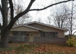 Foreclosed Home in Park Forest 60466 413 TODD ST - Property ID: 4076903