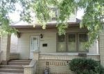 Foreclosed Home in Detroit 48234 19255 NORWOOD ST - Property ID: 4077276