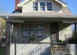 Foreclosed Home in Detroit 48227 12682 LAUDER ST - Property ID: 4077288