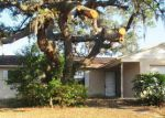 Foreclosed Home in Spring Hill 34608 9149 ELDRIDGE RD - Property ID: 4077599