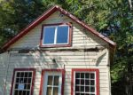 Foreclosed Home in Forestport 13338 201 STATE ROUTE 28 - Property ID: 4077747