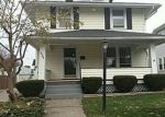 Foreclosed Home in Massillon 44646 824 SHEFFIELD AVE NE - Property ID: 4077803
