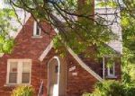 Foreclosed Home in Detroit 48219 16855 GREYDALE AVE - Property ID: 4078160