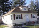 Foreclosed Home in Central Islip 11722 21 PINEVIEW BLVD - Property ID: 803978