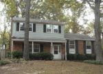 Foreclosed Home in Richmond 23235 11113 GUILFORD RD - Property ID: 819667