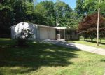 Foreclosed Home in Aspers 17304 829 COMPANY FARM RD - Property ID: 831379