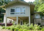 Foreclosed Home in Scottsboro 35768 102 COLLINS ST - Property ID: 836437