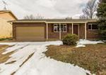 Foreclosed Home in Denver 80239 15012 PENSACOLA PL - Property ID: 847125