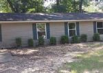 Foreclosed Home in Sherwood 72120 108 GREENWOOD AVE - Property ID: 850008
