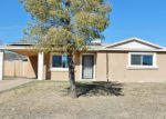 Foreclosed Home in Phoenix 85020 1302 E CHRISTY DR - Property ID: 850208