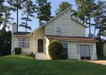 Foreclosed Home in Lithonia 30058 6208 CREEKFORD DR - Property ID: 875289
