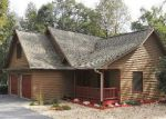 Foreclosed Home in Blue Ridge 30513 5 WEAVER CREEK WAY - Property ID: 897729