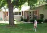Foreclosed Home in Warren 16365 102 HAMMOND ST - Property ID: 898031