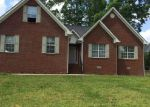 Foreclosed Home in Ellenwood 30294 521 SCARBOROUGH RD - Property ID: 899625