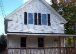 Foreclosed Home in Rochester 3868 16 PEARL ST - Property ID: 900733