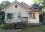 Foreclosed Home in Akron 44312 290 FULMER AVE - Property ID: 927014