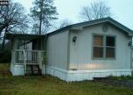 Foreclosed Home in Cleveland 77327 1152 HIGHWAY 59 NORTH BYP - Property ID: 929312