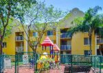 Foreclosed Home in Pembroke Pines 33025 720 SW 111TH AVE APT 201 - Property ID: 930567