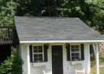 Foreclosed Home in Suwanee 30024 805 SOUTHERS PLANTATION LN - Property ID: 953797
