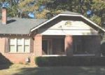 Foreclosed Home in Atlanta 30310 957 BURNS DR SW - Property ID: 978241