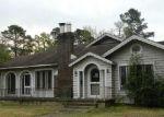 Foreclosed Home in Prescott 71857 405 E 5TH ST S - Property ID: 979208