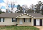 Foreclosed Home in Covington 30014 176 OLD ALCOVY RD - Property ID: 980859
