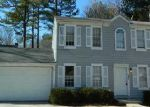 Foreclosed Home in Stone Mountain 30083 528 CRESTRIDGE CT - Property ID: 980977