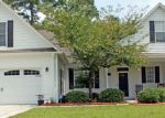 Foreclosed Home in Hampstead 28443 425 N BELVEDERE DR - Property ID: 70004948