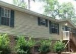 Foreclosed Home in Hampstead 28443 834 WILDWOOD CIR - Property ID: 70004972