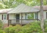 Foreclosed Home in Palmyra 22963 705 JEFFERSON DR - Property ID: 70007133