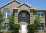 Foreclosed Home in Desoto 75115 404 GLENWICK DR - Property ID: 70007582