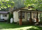 Foreclosed Home in Roan Mountain 37687 232 BEAR BRANCH RD - Property ID: 70007703
