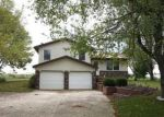 Foreclosed Home in Howard 43028 639 GREENBRIAR CIR - Property ID: 70008656
