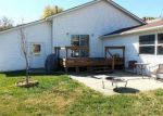 Foreclosed Home in Rock Falls 61071 413 2ND AVE - Property ID: 70010361