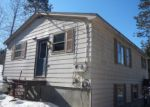 Foreclosed Home in North Haverhill 3774 230 COUNTY RD - Property ID: 70014701
