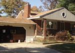 Foreclosed Home in Springfield 22150 6708 HACKBERRY ST - Property ID: 70015759