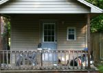 Foreclosed Home in Elizabethton 37643 173 LACY HOLLOW RD - Property ID: 70015982