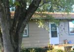 Foreclosed Home in Saint James 65559 11 SAINT ANN AVE - Property ID: 70017003