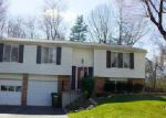 Foreclosed Home in Springfield 22151 5828 HEMING AVE - Property ID: 70018022