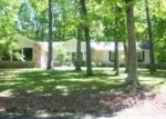 Foreclosed Home in Crossville 38555 74 BEE CIR - Property ID: 70019877