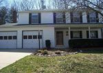 Foreclosed Home in Springfield 22153 7836 ROUNDABOUT WAY - Property ID: 70023248