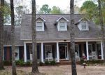 Foreclosed Home in Dothan 36303 120 LUCY LN - Property ID: 70024377