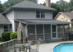 Foreclosed Home in Springfield 22153 7315 WALNUT KNOLL DR - Property ID: 70034749