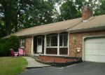 Foreclosed Home in Catskill 12414 8 BARTELS LN - Property ID: 70035623
