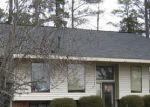 Foreclosed Home in Palmyra 22963 959 JEFFERSON DR - Property ID: 70039429