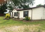 Foreclosed Home in Osseo 49266 5200 BURT RD - Property ID: 70039995