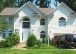 Foreclosed Home in Springfield 22151 7208 LEESVILLE BLVD - Property ID: 70046389