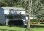 Foreclosed Home in Harrison 37341 6418 HUNTER RD - Property ID: 70046560