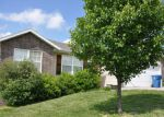 Foreclosed Home in Ozark 65721 1705 W HARTLEY ST - Property ID: 70047290