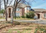 Foreclosed Home in Burleson 76028 3300 WILD OAKS CT - Property ID: 70048520
